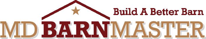 MD Barnmaster Logo