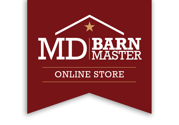 MD Barnmaster Online Store